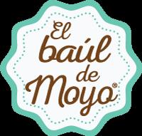 El Baúl de Moyo